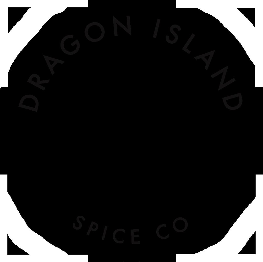 Dragon Island Spice Co.